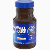 Maxwell House Original Instant Coffee, 12 oz Jar