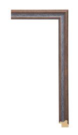 Cascade Slate 1