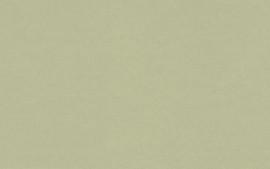Crescent Sauterne 32x40