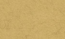 Crescent Gold Parchment 32x40