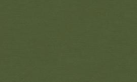 Crescent Sierra Olive 32x40