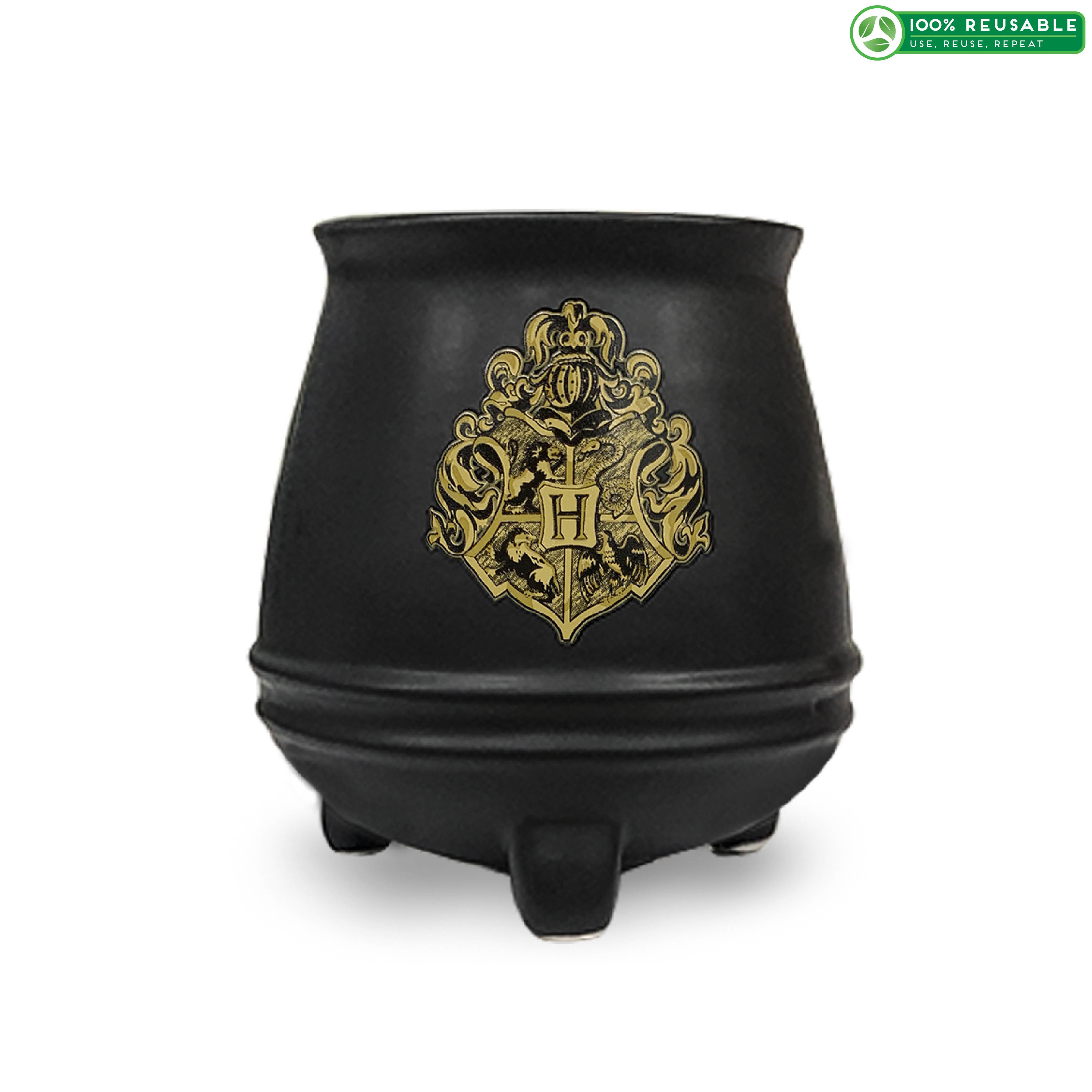 Harry Potter 11 oz. Coffee Mug, Cauldron image