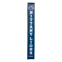 Penn State Nittany Lions Collegiate Pole Pad thumbnail 2