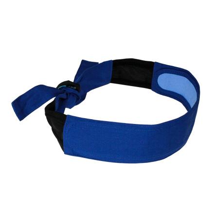 Radians Arctic Radwear® Headband