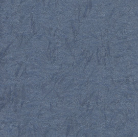 Bainbridge Mrice Paper - Niagra 32 x 40