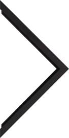 Nielsen Tuscan Linen Black 13/32