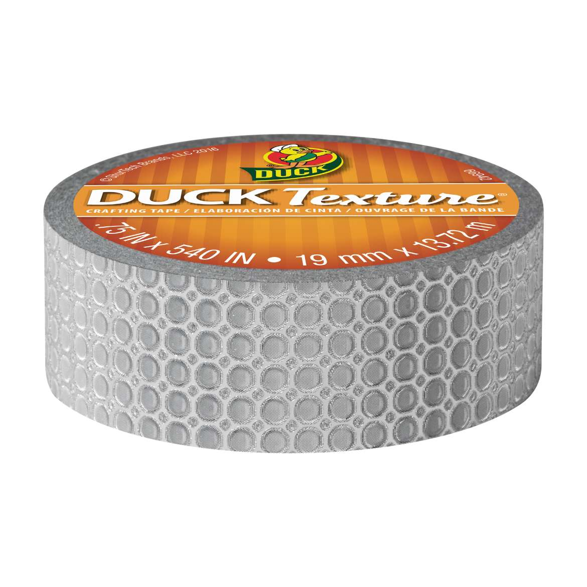 Duck Texture® Crafting Tape