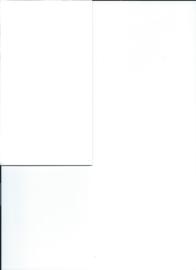 Bainbridge Bridal Veil Sable 32x40