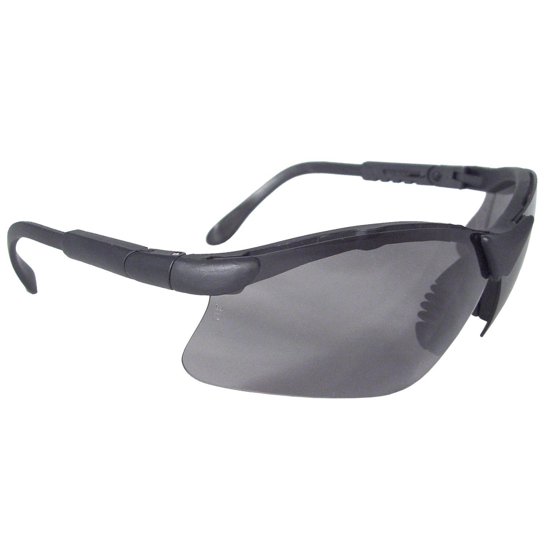 Radians Revelation™ Safety Eyewear
