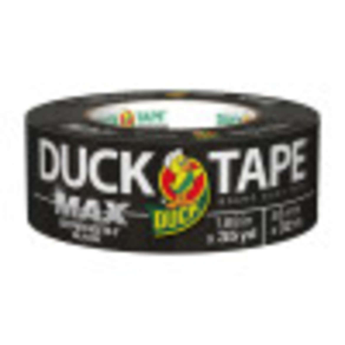Duck Max Strength™ Brand Duct Tape