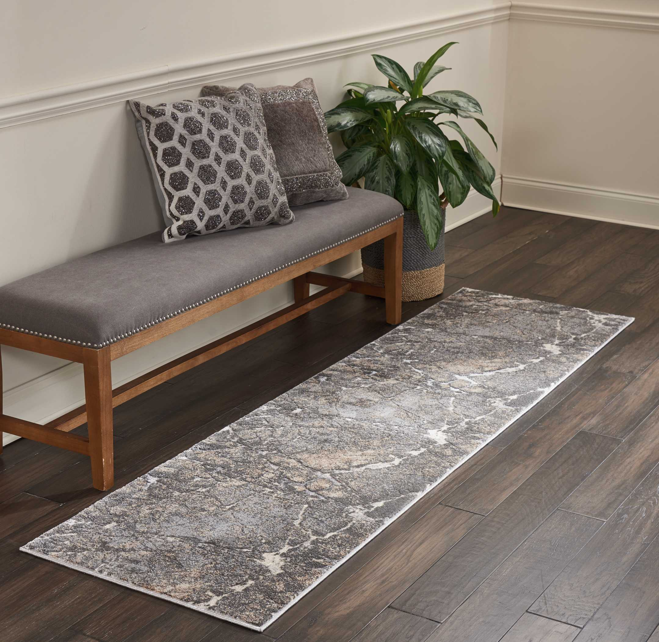 Heritage Collection by Nourison