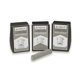 Putnam 10mm Hardwood V-Nails