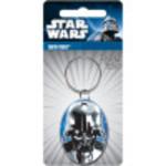 Star Wars Darth Vader Key Chain