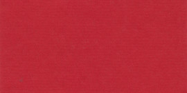 Crescent All American Red 40x60