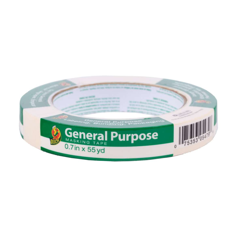 General Purpose Masking Tape Image