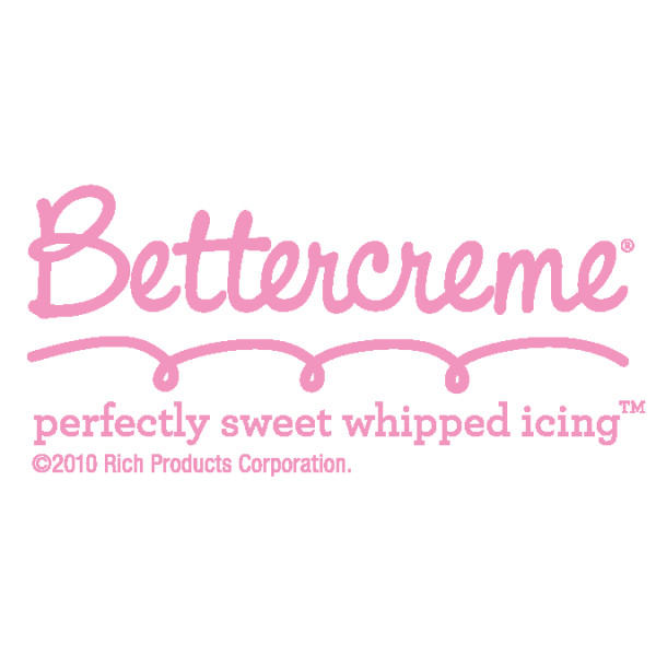 Bettercreme® Promotional Label