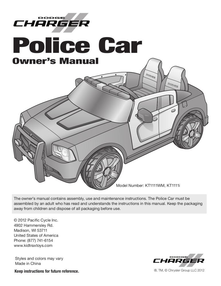 KT1111WM_PoliceCar_OM_ENG.pdf