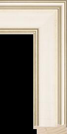 Hudson Ivory 3