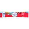 Crystal Light On-The-Go Sugar-Free Powdered Fruit Punch Drink Mix 14 - 0.09 oz Wrappers