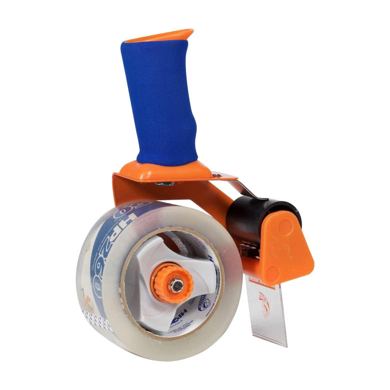 BladeSafe® Tape Dispenser