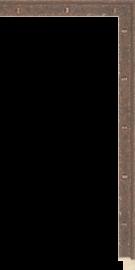 Anvil Aged Steel 3/4
