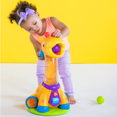 View All Products | Baby Einstein, Ingenuity Baby & Bright ...