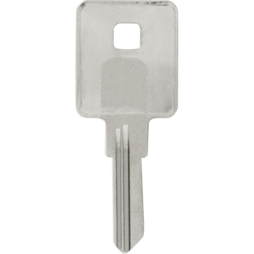 1602 TM-2 Tri-Mark Key