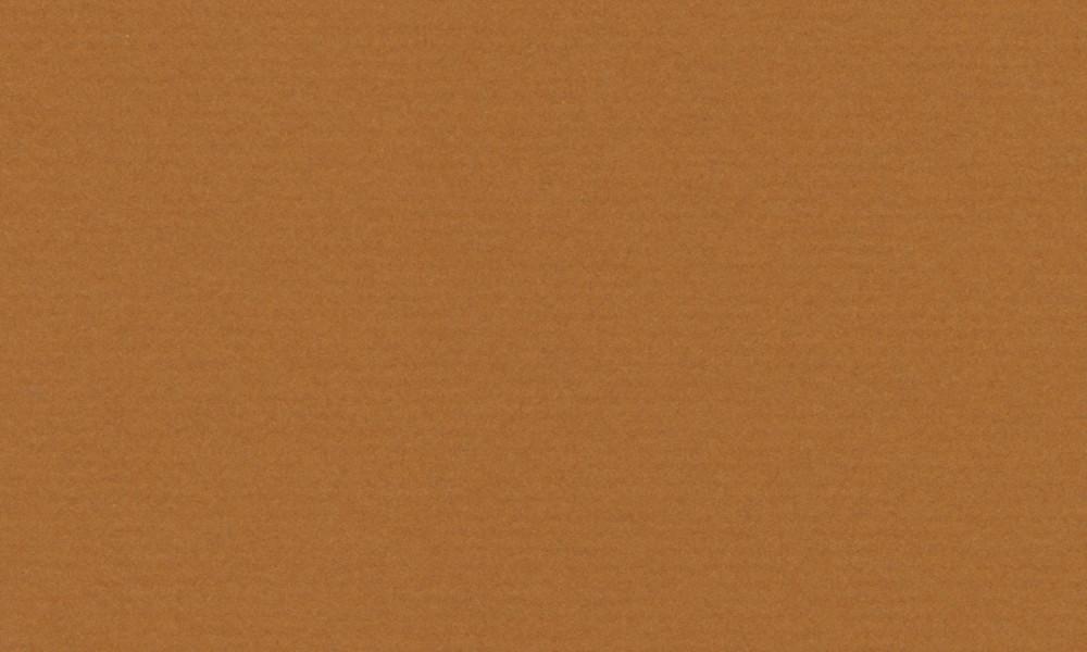 Crescent Rust 40x60
