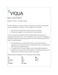 Viqua