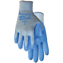 Bellingham C3000 Blue™ Work Glove
