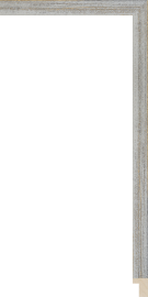 Steampunk Zinc 5/8