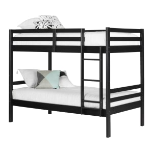 Fakto - Solid Wood Bunk Beds