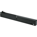Hardware Essentials Barn Door Soft Close Adapter
