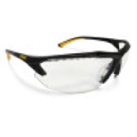 DEWALT® DPG106 Spector® In-Viz Bifocal Safety Glass