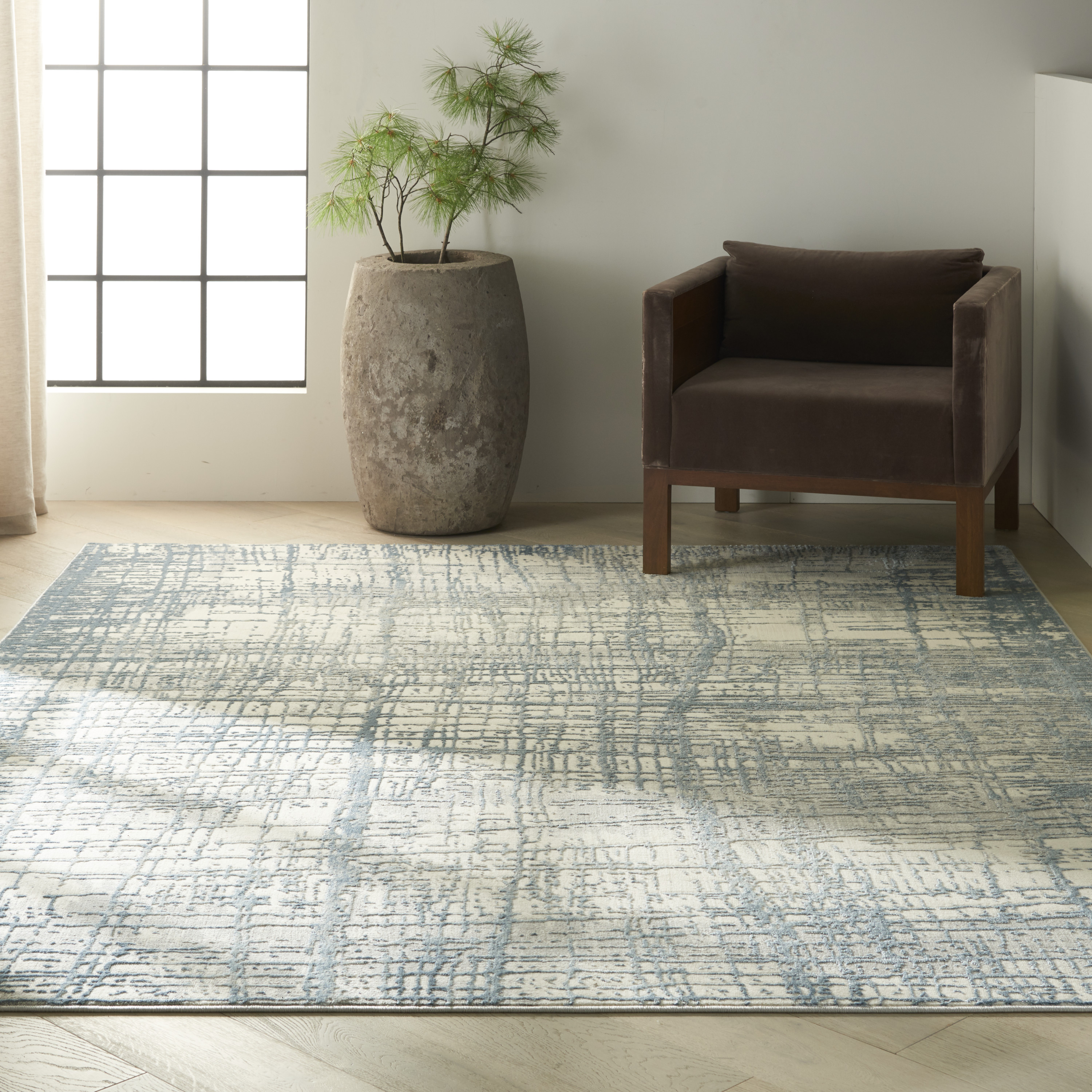 Rush Collection by Nourison
