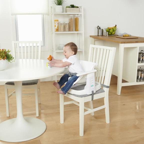 ChairMate High Chair™ - Benson