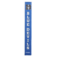 Duke Blue Devils Collegiate Pole Pad thumbnail 2