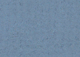Bainbridge Slate Blue 32