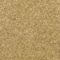 Swatch for Duck Glitter® Crafting Tape - Gold, .75 in. x 5 yd.