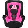 Disney-Baby-Apt-50-Convertible-Car-Seat thumbnail 26