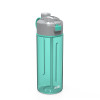 Genesis 24 ounce Water Bottle, Tropic slideshow image 4