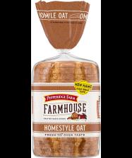 Pepperidge Farm® Farmhouse™ Oatmeal Bread