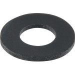 "Rubber Washer (1/8 IPS x 7/8"")"