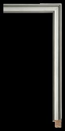 Petites III Silver 7/8