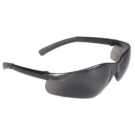 Radians Rad-Atac™ Safety Eyewear