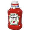 Heinz Tomato Ketchup, 64 oz Value Size Bottle