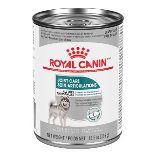 Joint Care Canned Dog Food