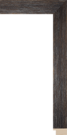 Steampunk Rust 1 1/2