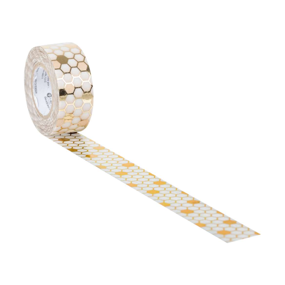 Duck Washi® Crafting Tape