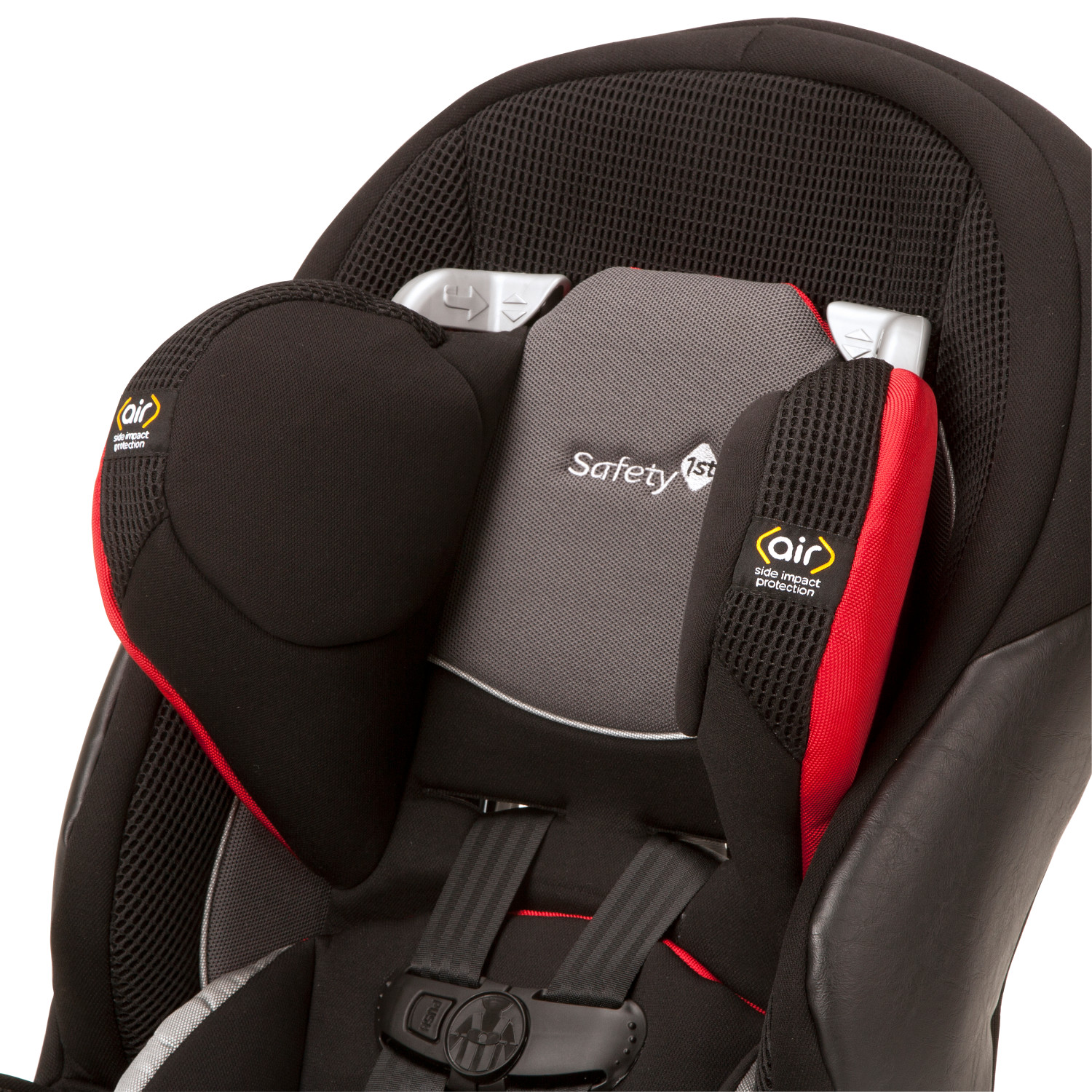 Safety-1st-Complete-Air-65-Convertible-Car-Seat thumbnail 41